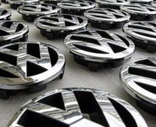Volkswagen — история самой народной марки авто продолжается