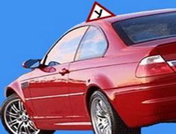 Частный автоинструктор или автошкола - что предпочесть?
