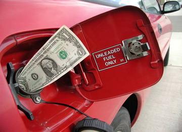 Как экономить топливо? Советы водителям по сокращению расхода топлива автомобиля