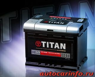 Как выбрать аккумуляторную батарею (АКБ) для автомобиля
