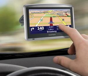 Как выбрать GPS навигатор для автомобиля - модели, цены, характеристики