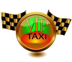 taxi-vip