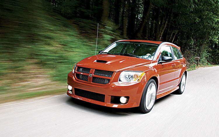 Автопроизводители и модели автомобилей, для которых 2011 год стал последним