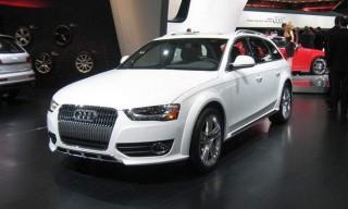 2013-Audi-A4-Allroad