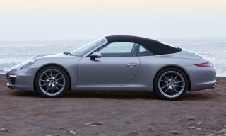 2013-Porsche-911-Cabriolet