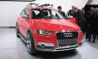 Audi-Q3-Vail