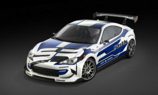 Scion-Racing-FRS