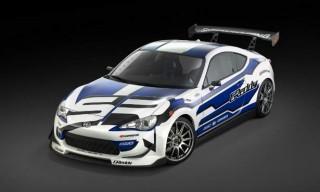 Scion-Racing-FRS