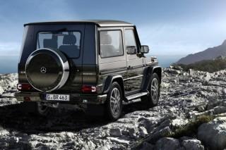 Автомобиль 4WD