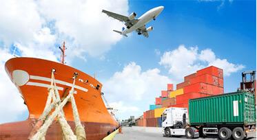 Мультимодальные грузовые перевозки — что это такое?