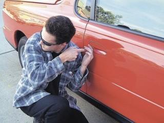 спутниковая система защиты от угона авто