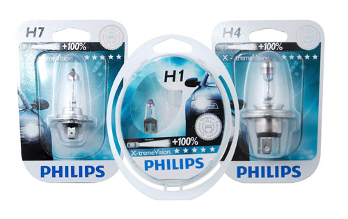 philips lamp