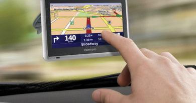 Автонавигаторы — кому и какие необходимы
