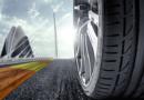 Шины Bridgestone для российских дорог