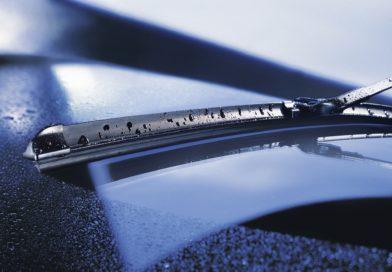 Нанообработка стёкол автомобиля своими руками — что это и зачем
