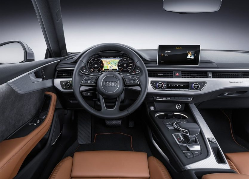 audi-a5-coupe-2016-2017-salon