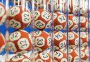 Кто возьмет билетов пачку, или История лотерей
