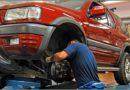 Недостатки обслуживания и ремонта автомобиля на дилерских СТО