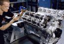 Почему современные двигатели капризнее старых