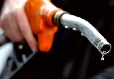 Проверяем качество бензина в домашних условиях