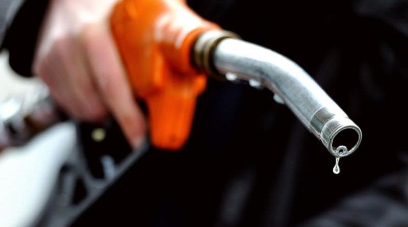 Как проверить бензин самостоятельно