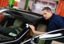 Предпродажная подготовка — ощутимая прибавка к стоимости вашего авто