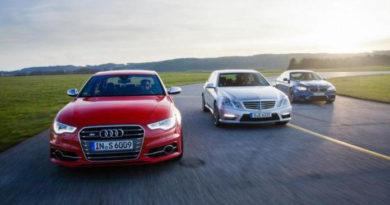 Берем «немца» с пробегом — 7 правил выбора автомобиля из Германии