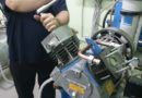 Техобслуживание и профилактика поломок компрессорного оборудования СТОА