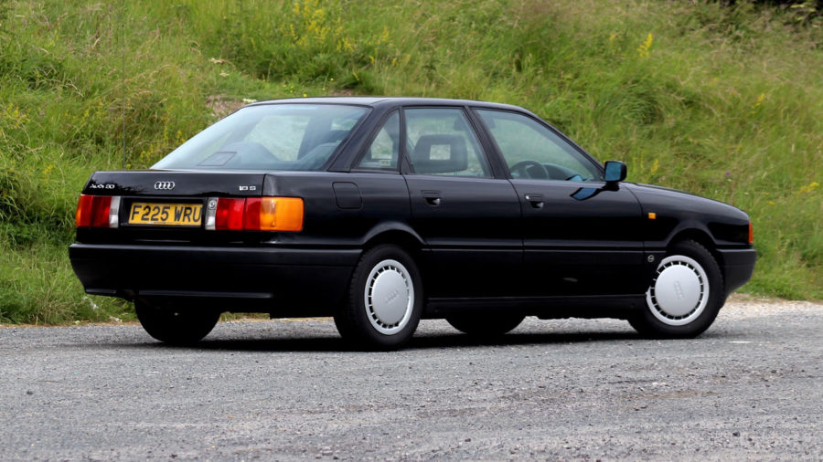 Audi_80